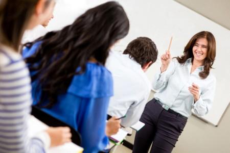 curso, manejo,teorico, vanart, asesorias, empresariale, conducir, conductor