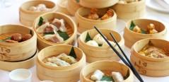 restaurante, don wang, chino, oriental, comida, japonesa, platillos, hong kong