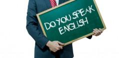 maximo, nivel, curso, ingles, clases, aprender, idioma, tutorias,  profesores,
