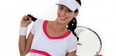 tenis, academia, deporte, raqueta, tenis, van der laat, curso, clases, alumnos