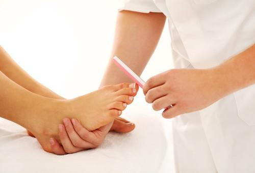 alternative, uñas, manicure, pedicure, exfoliacion, pies, manos
