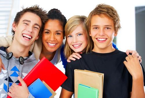 cuna, líderes, taller, intensivo, liderazgo, innovar, liderar, jóvenes, futuro