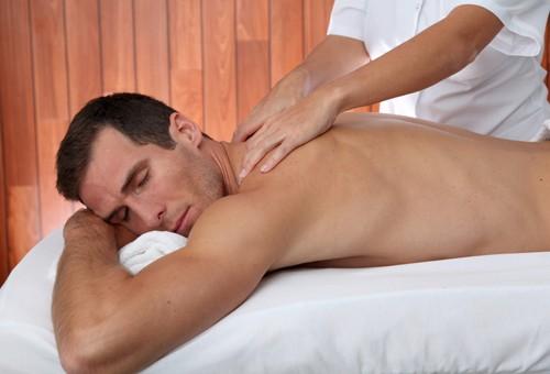 anuncios masaje besando