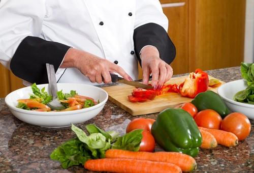Preparate y empez a trabajar con curso de manipulaci n de alimentos a s lo titicupon - Higiene alimentaria y manipulacion de alimentos ...