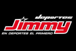 Deportes Jimmy CR