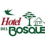 Hotel del Bosque Rainforest