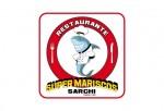 Super Mariscos Sarchí