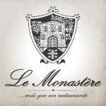 La Cava del Monasterio