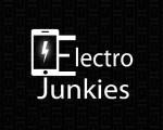 Electrojunkies