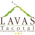 Hotel Lavas Tacotal