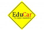 EduCar Conductores