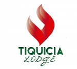 Tiquicia Lodge