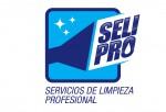 Servicios Profesionales de Limpieza Randall Ramírez