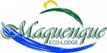 Hotel Maquenque Eco Lodge