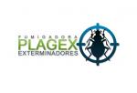 Fumigadora Plag-Ex