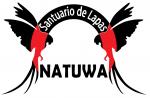Natuwa Santuario de Lapas