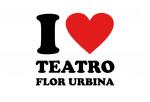 Teatro Flor Urbina
