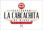 La Carcachita de Migue