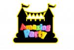 Amazing Party