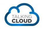 Talking Cloud