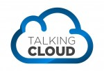 Talking Cloud