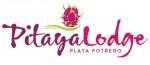 Pitaya Lodge CR