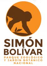 Parque Zoológico y Jardín Botánico Nacional Simón Bolívar