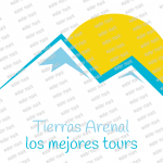 Tierras Arenal