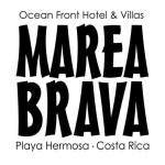 Hotel Marea Brava