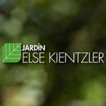 Jardín Else Kientzler