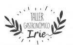 Taller Gastronómico Irie