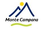 Monte Campana Jacó