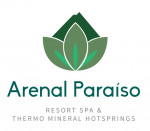Hotel Arenal Paraíso Resort & Spa