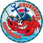 Cevichera Crustáceo Cascarudo