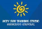 Body Sun Tanning Studio