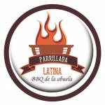 Parrillada Latina Villalela