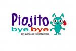 Piojito Bye Bye