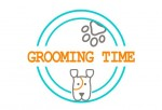 Grooming Time