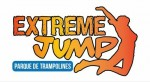 Extreme Jump