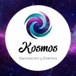 Kosmos Decoración y Eventos