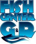 Acuario Fish Center G&R