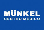 Centro de Especialidades Médicas Münkel