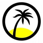 Hidden Palms Nosara
