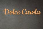 Fuente de Chocolate Dolce Carola