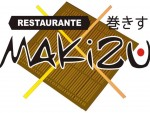 Restaurante Makizu.