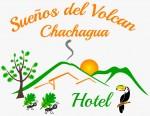 Hotel Sueños del Volcán