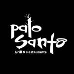 Restaurante Palo Santo