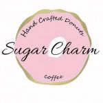 Sugar Charm