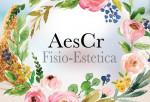 Aesthetics Fisio-Estetica