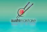 Sushi Maki Take